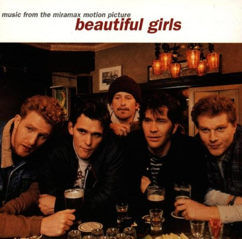 Beautiful Girls: Music From The Miramax Motion Picture