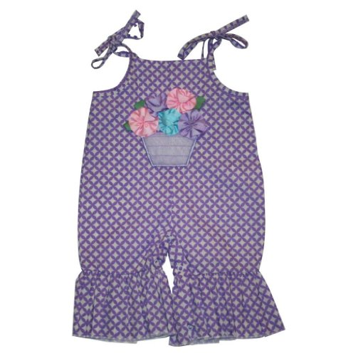 Mud Pie Birthday Outfits front-418184