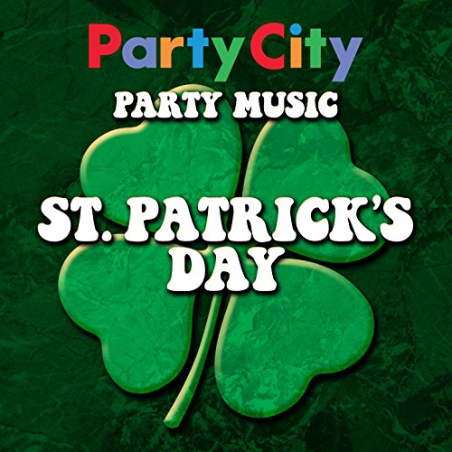 party-city-st-patricks-day-party-music