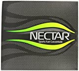 Nectar Fuel Concentrate Multipack Lemon Lime - Pack of 15
