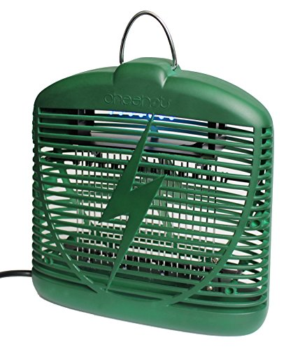 oneshot-hanging-or-tabletop-bug-zapper-with-led
