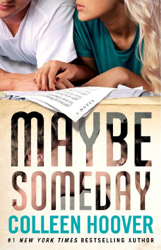 http://www.amazon.de/Maybe-Someday-Colleen-Hoover-ebook/dp/B00DPM7RJW/ref=sr_1_1?ie=UTF8&qid=1392897027&sr=8-1&keywords=maybe+someday