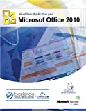 Visual Basic Application para Microsoft Office 2010