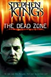 Movie - The Dead Zone