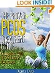 The Proven PCOS Treatment Guide - Com...