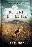 Before Bethlehem