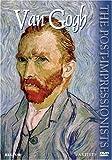 Van Gogh (The Post-Impressionists)