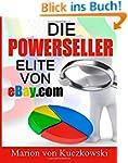 Die PowerSeller-Elite von eBay.com: Z...
