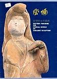 Pottery Figurine: The Eternal World of Ceramic Sculpture