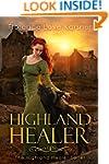Highland Healer (Highland Healer Seri...