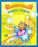 Manos Limpias (Spanish Edition)