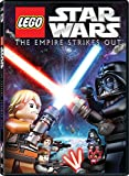 Lego Star Wars: The Empire Strike Out (2012)
