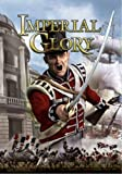 Imperial Glory  [Online Game Code]