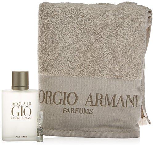 giorgio-armani-acqua-di-gio-homme-set-de-2-piezas-1-pack