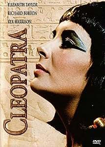 Cleopatra (2 DVDs)