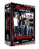 echange, troc Miami Ink - the Complete Series One [Import anglais]
