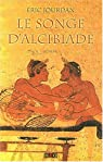 Le Songe d'Alcibiade par Jourdan
