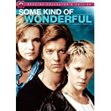 Some Kind of Wonderful (Special Collector's Edition) ~ Eric Stoltz