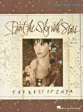 Enya - Paint the Sky with Stars (Pvg) Enya