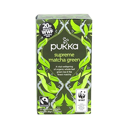 pukka-herbs-supreme-green-matcha-tea-20-sachet-x-2