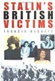 img - for Stalin's British Victims book / textbook / text book