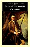 Ormond (Penguin Classics) (0140436448) by Edgeworth, Maria