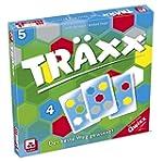 N�rnberger Spielkarten 4035 - Tr�xx S...