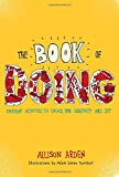 The Book of Doing