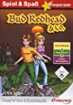 Spiel & Spa� - Bud Redhead