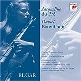 Elgar: Cello Concerto, Op. 85 / Enigma Variations, Op. 36 / Marches