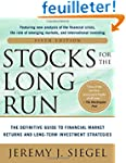 Stocks for the Long Run: The Definiti...