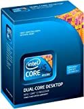 Image of Intel Core i5 Processor i5-650 3.20GHz 4MB LGA1156 CPU BX80616I5650