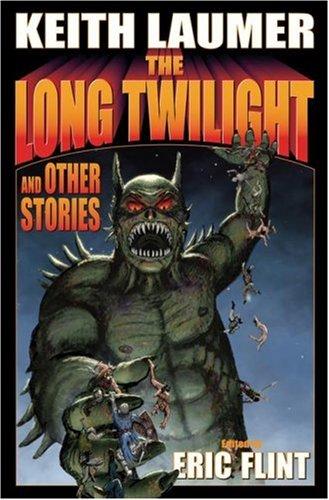 Long Twilight