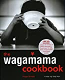 Hugo Arnold Wagamama Cookbook and DVD