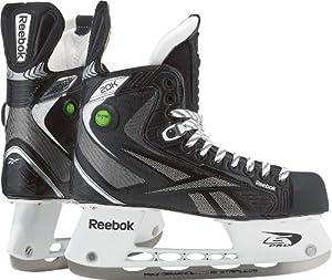 Reebok 20K Pump Junior Hockey Skates by Reebok