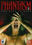 Phantasm 2 [DVD]
