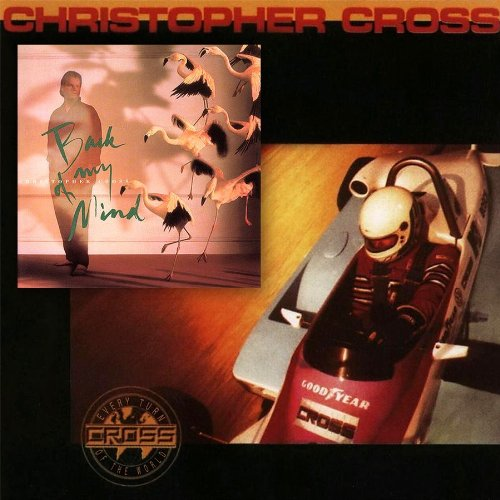 Christopher Cross - Every Turn Of The World - Zortam Music