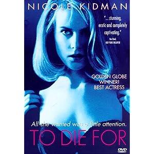 Den Beitrag 'Nicole Kidman und ihr viertes Kind' lesen