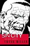 Sin City: The Hard Goodbye