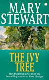 The Ivy Tree (Coronet Books)