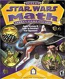 Star Wars Math: Jabba