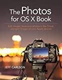 Photos for OS X Book
