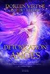 La d�toxication avec les anges : comm...