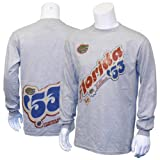 Florida Gators Youth Boys Est. 1853 Long Sleeve T-Shirt