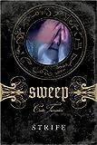 Strife (Sweep, No. 9) (Wicca: Sweep)