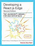 Developing a React.js Edge, Second Ed...