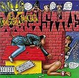 echange, troc Snoop Doggy Dogg - Doggystyle