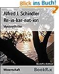 Re-in-kar-nat-ion: Mysterythriller