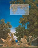 Maxfield Parrish: The Masterworks