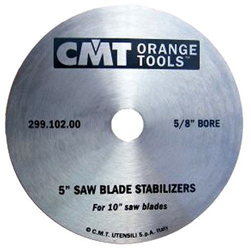 Best price for table saw blades for 10 table saw blade review